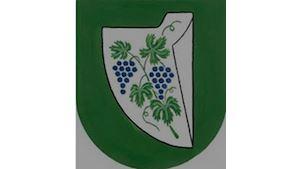 Brumovice - obecní úřad