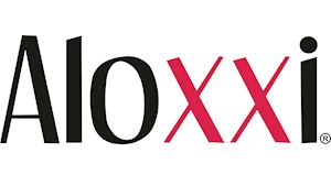 ALOXXI CZ