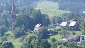 Obec Čermná - obecní úřad