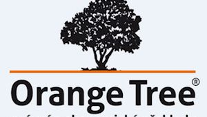Překladatelská kancelář Orange Tree, s.r.o. Brno - profilová fotografie