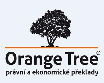 Překladatelská agentura Orange Tree, s.r.o. Brno - fotografie 1/1