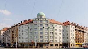 Hotel Vítkov - ABIL, s.r.o.