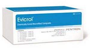 Evicrol™