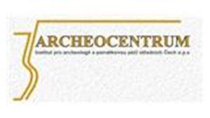 ARCHEOLOGICKÝ VÝZKUM STŘEDOČESKÉHO KRAJE