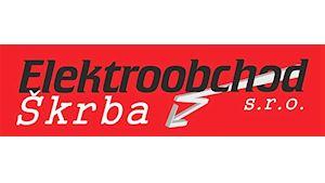 ELEKTROOBCHOD ŠKRBA s.r.o.