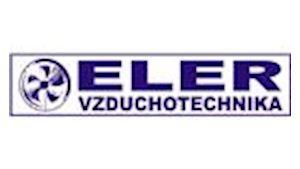 ELER - vzduchotechnika s.r.o.