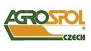 AGROSPOL CZECH spol. s r.o.