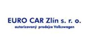EURO CAR Zlín s.r.o.