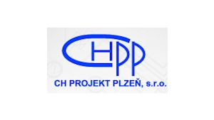 CH Projekt Plzeň s.r.o.