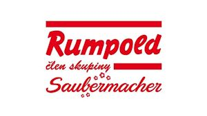 RUMPOLD 01 - Vodňany s.r.o.