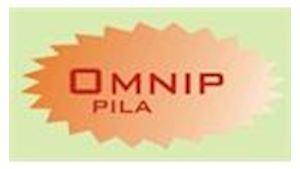 PILA - OMNIP s.r.o.