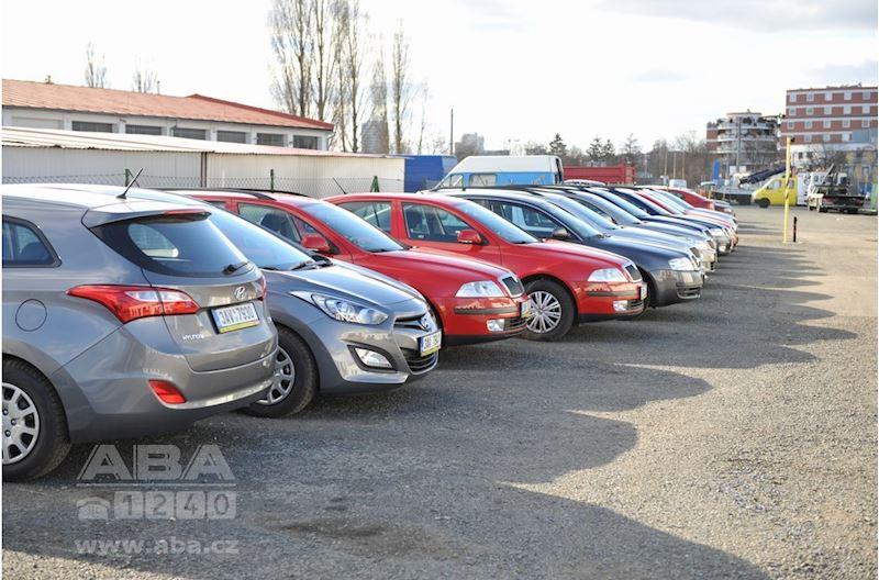 ABA a.s. – Autoklub Bohemia Assistance - fotografie 6/16
