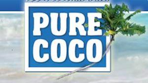 Pure Coco, s.r.o.