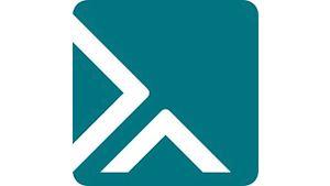 DigiAge - tvorba webu, logo design, grafika, 3D