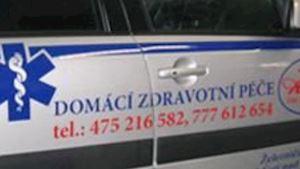 ACME Domácí péče s.r.o. - profilová fotografie