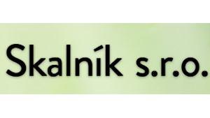 Pohřební služba Skalník, s.r.o.