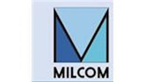 MILCOM a.s.
