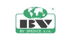 BV Spedice s.r.o.