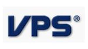 VPS ENGINEERING, a.s.
