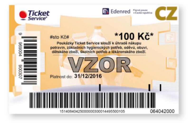 Ticket Service®