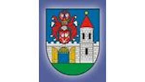 Městský úřad Nové Město nad Metují