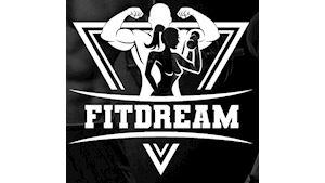 FITDREAM - Posilovna a fitness Havířov
