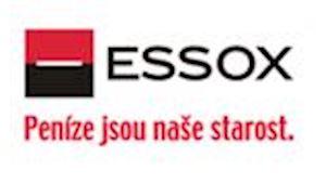ESSOX s.r.o.
