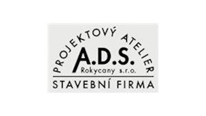 A.D.S. Rokycany s.r.o.
