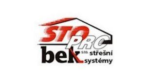 STOPRO BEK s.r.o.