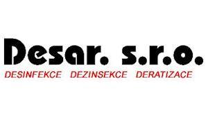 Deratizace a dezinsekce Kladno | DESAR, s.r.o.