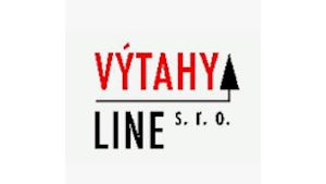 Výtahy Line, s.r.o.