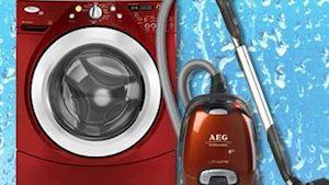 APELS, v.o.s. - opravy elektrických spotřebičů
