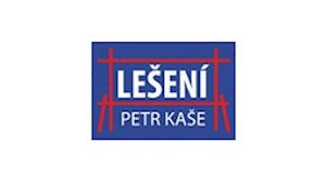 Lešení Petr Kaše