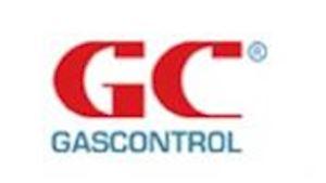 GASCONTROL, společnost s r.o.