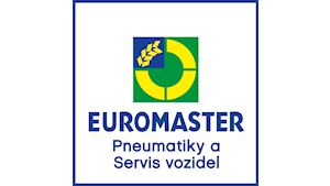 EUROMASTER - BUENOSERVIS