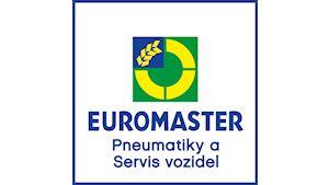 EUROMASTER - TRUCKTECH