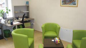 Spektrum - centrum primární prevence a drogových služeb - profilová fotografie