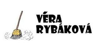 Věra Rybáková -  Úklidové služby