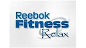 Fitness Relax