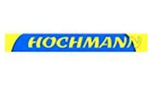 Ing. František Hochmann