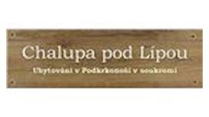 Chalupa pod Lípou