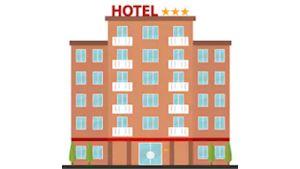 Hotel Národní dům