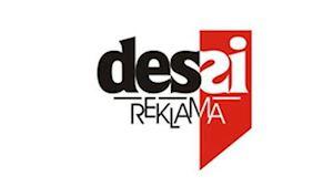 Reklamní agentura Dessi