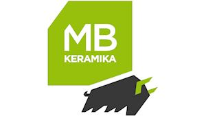 M.B.KERAMIKA - BRNO