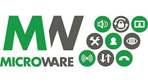 Microware spol. s r.o.