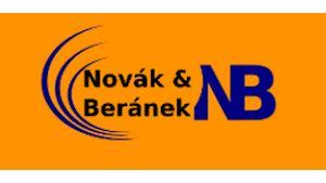 Leoš Novák