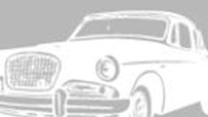 Choceňská autoškola - Tomáš Opařil