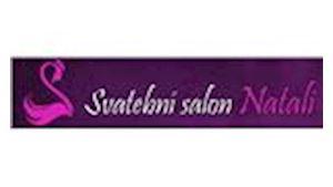 SVATEBNÍ SALON NATALI ,s.r.o.