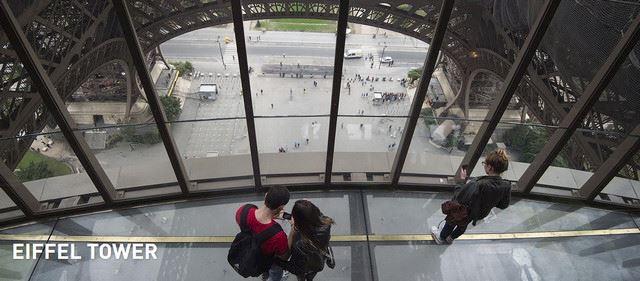 Saint-Gobain Construction Products CZ a.s., divize Glassolutions - fotografie 12/12
