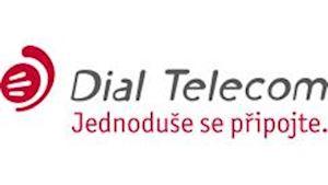 Dial Telecom, a.s.